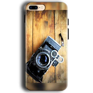Apple iphone 7 Mobile Covers Cases Camera With Wood - Lowest Price - Paybydaddy.com