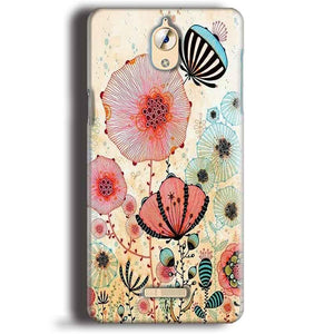 CoolPad Mega 3 Mobile Covers Cases Deep Water Jelly fish- Lowest Price - Paybydaddy.com