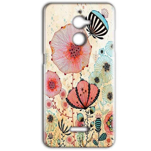 Coolpad Note 5 Lite Mobile Covers Cases Deep Water Jelly fish- Lowest Price - Paybydaddy.com