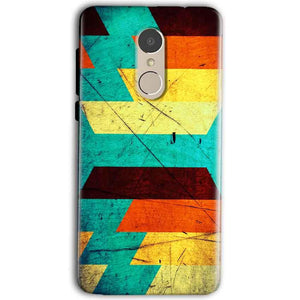 Gionee A1 Mobile Covers Cases Colorful Patterns - Lowest Price - Paybydaddy.com