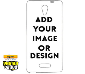 Customized Gionee Marathon M4 Mobile Phone Covers & Back Covers with your Text & Photo