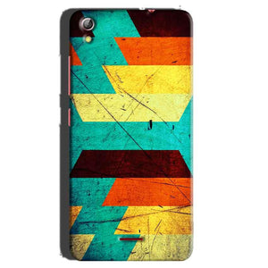 Gionee Pioneer P5 mini Mobile Covers Cases Colorful Patterns - Lowest Price - Paybydaddy.com