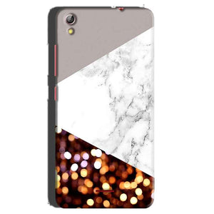 Gionee Pioneer P5 mini Mobile Covers Cases MARBEL GLITTER - Lowest Price - Paybydaddy.com
