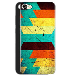 Gionee S6 Mobile Covers Cases Colorful Patterns - Lowest Price - Paybydaddy.com