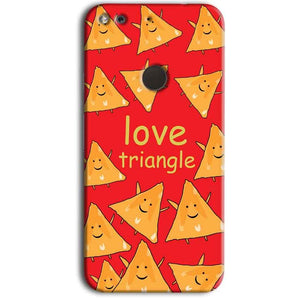 Google Pixel Mobile Covers Cases Love Triangle - Lowest Price - Paybydaddy.com