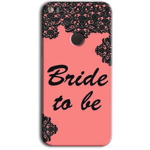 Google Pixel Mobile Covers Cases Mobile Covers Cases bride to be with ring Black Pink - Lowest Price - Paybydaddy.com