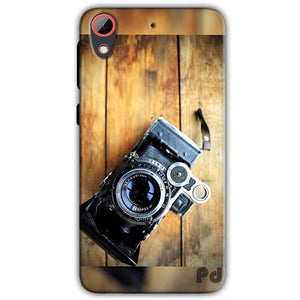 HTC Desire 628 Mobile Covers Cases Camera With Wood - Lowest Price - Paybydaddy.com
