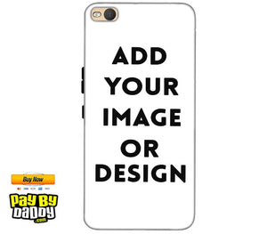 Customized HTC One X9 Mobile Phone Covers & Back Covers with your Text & Photo