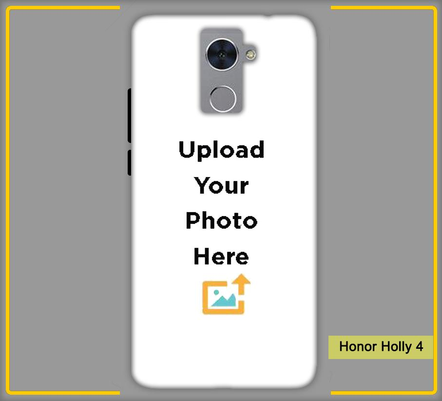 CustomizedIntex Honor Holly 4 Stylus 4s Mobile Phone Covers & Back Covers with your Text & Photo