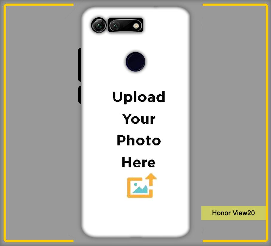 CustomizedIntex Honor View20 4s Mobile Phone Covers & Back Covers with your Text & Photo