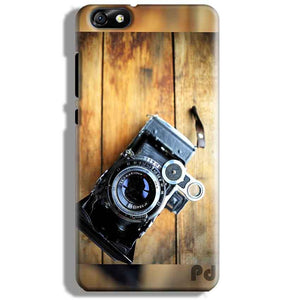 Huawei Honor 4X Mobile Covers Cases Camera With Wood - Lowest Price - Paybydaddy.com