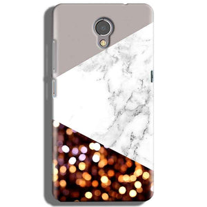 Lenovo P2 Mobile Covers Cases MARBEL GLITTER - Lowest Price - Paybydaddy.com