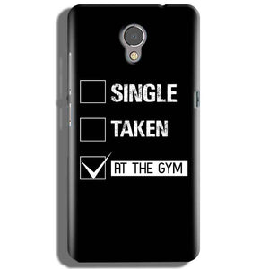 Lenovo P2 Mobile Covers Cases Single Taken At The Gym - Lowest Price - Paybydaddy.com