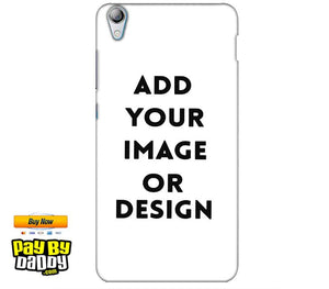 Customized Lenovo Vibe S850 Mobile Phone Covers & Back Covers with your Text & Photo
