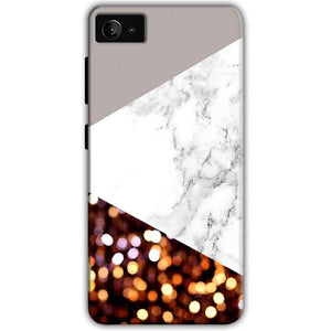Lenovo Z2 Plus Mobile Covers Cases MARBEL GLITTER - Lowest Price - Paybydaddy.com