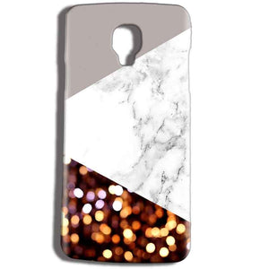 Micromax Bolt Q325 Mobile Covers Cases MARBEL GLITTER - Lowest Price - Paybydaddy.com