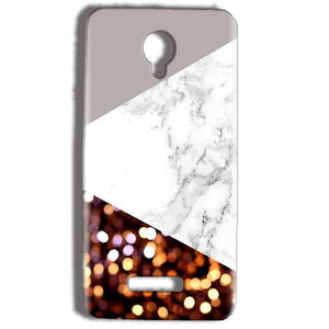 Micromax Bolt Q332 Mobile Covers Cases MARBEL GLITTER - Lowest Price - Paybydaddy.com