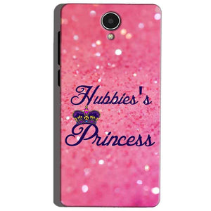Micromax Canvas Mega 4g Q417 Mobile Covers Cases Hubbies Princess - Lowest Price - Paybydaddy.com