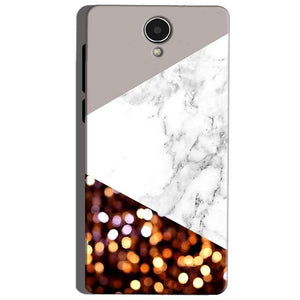 Micromax Canvas Mega 4g Q417 Mobile Covers Cases MARBEL GLITTER - Lowest Price - Paybydaddy.com