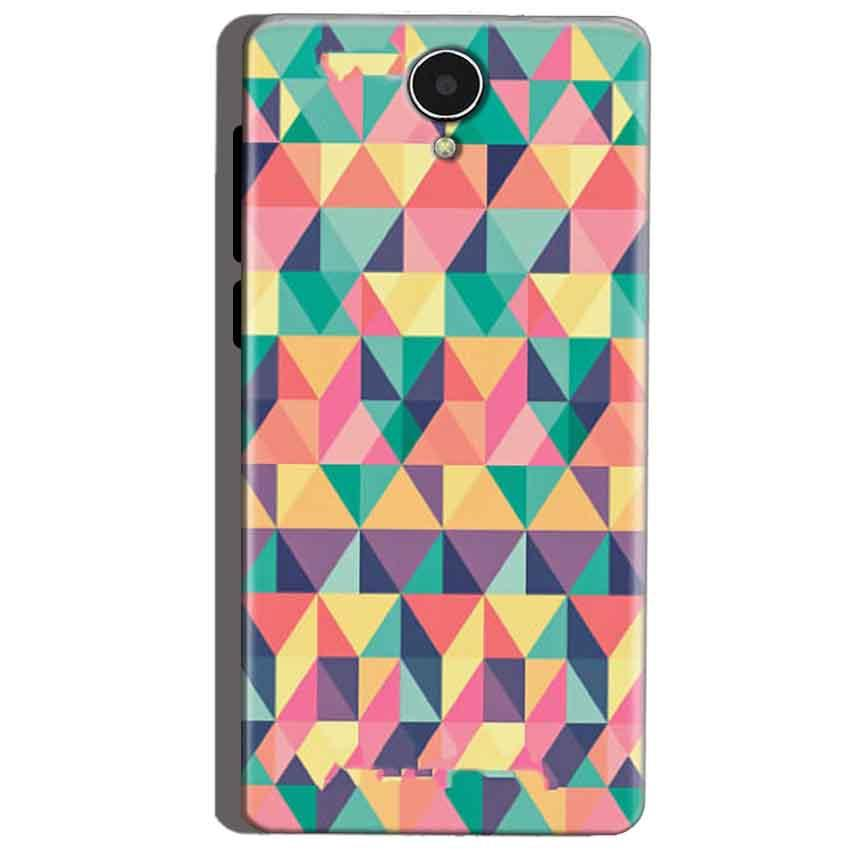 Micromax Canvas Mega 4g Q417 Mobile Covers Cases Prisma coloured design - Lowest Price - Paybydaddy.com