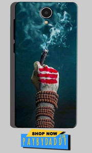 Micromax Canvas Mega 4g Q417 Mobile Covers Cases Shiva Hand With Clilam - Lowest Price - Paybydaddy.com