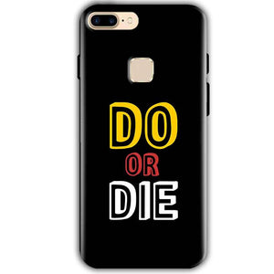 One Plus 5T Mobile Covers Cases DO OR DIE - Lowest Price - Paybydaddy.com