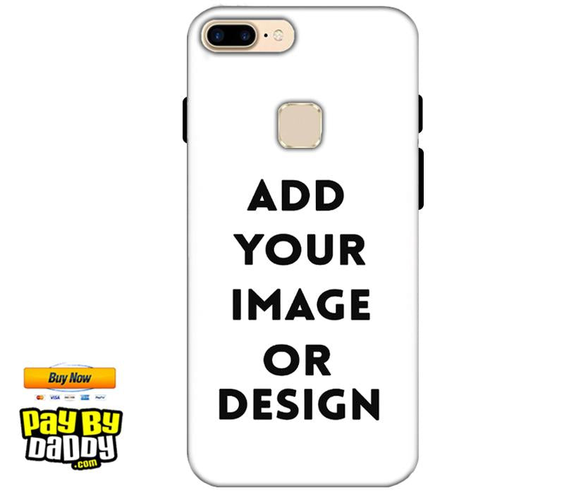 Customized One Plus 5T Mobile Phone Covers & Back Covers with your Text & Photo