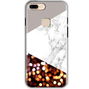 One Plus 5T Mobile Covers Cases MARBEL GLITTER - Lowest Price - Paybydaddy.com