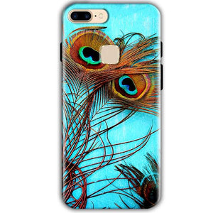 One Plus 5T Mobile Covers Cases Peacock blue wings - Lowest Price - Paybydaddy.com