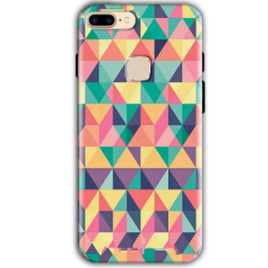 One Plus 5T Mobile Covers Cases Prisma coloured design - Lowest Price - Paybydaddy.com
