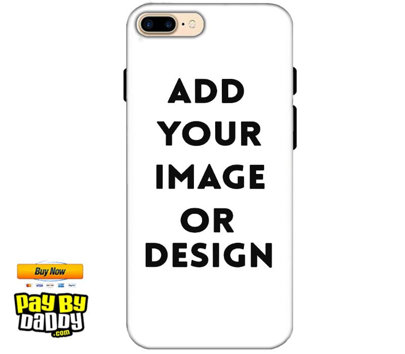 Customized One Plus 5 Mobile Phone Covers & Back Covers with your Text & Photo