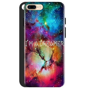 One Plus 5 Mobile Covers Cases I am Dreamer - Lowest Price - Paybydaddy.com