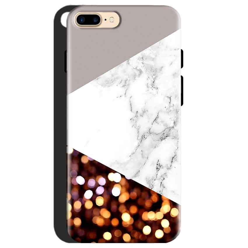 One Plus 5 Mobile Covers Cases MARBEL GLITTER - Lowest Price - Paybydaddy.com
