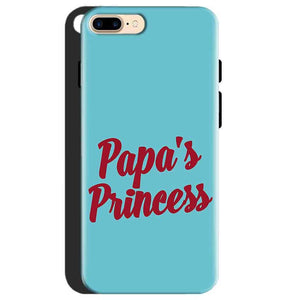 One Plus 5 Mobile Covers Cases Papas Princess - Lowest Price - Paybydaddy.com