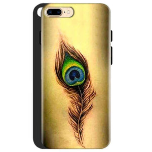 One Plus 5 Mobile Covers Cases Peacock coloured art - Lowest Price - Paybydaddy.com