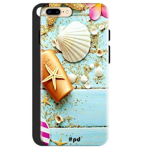 One Plus 5 Mobile Covers Cases Pearl Star Fish - Lowest Price - Paybydaddy.com