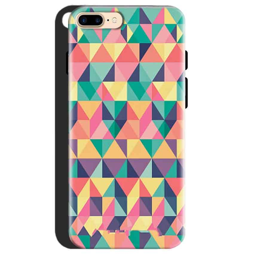 One Plus 5 Mobile Covers Cases Prisma coloured design - Lowest Price - Paybydaddy.com