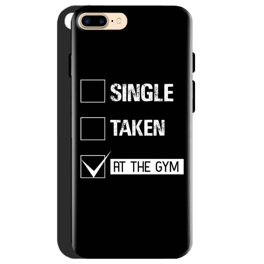 One Plus 5 Mobile Covers Cases Single Taken At The Gym - Lowest Price - Paybydaddy.com