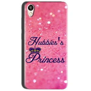 Oppo A37 Mobile Covers Cases Hubbies Princess - Lowest Price - Paybydaddy.com