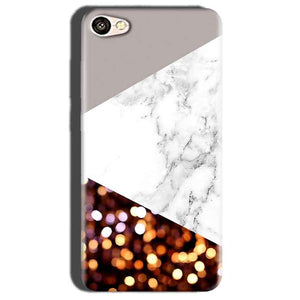 Oppo A57 Mobile Covers Cases MARBEL GLITTER - Lowest Price - Paybydaddy.com