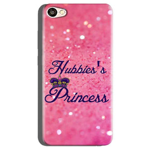 Oppo A71 Mobile Covers Cases Hubbies Princess - Lowest Price - Paybydaddy.com