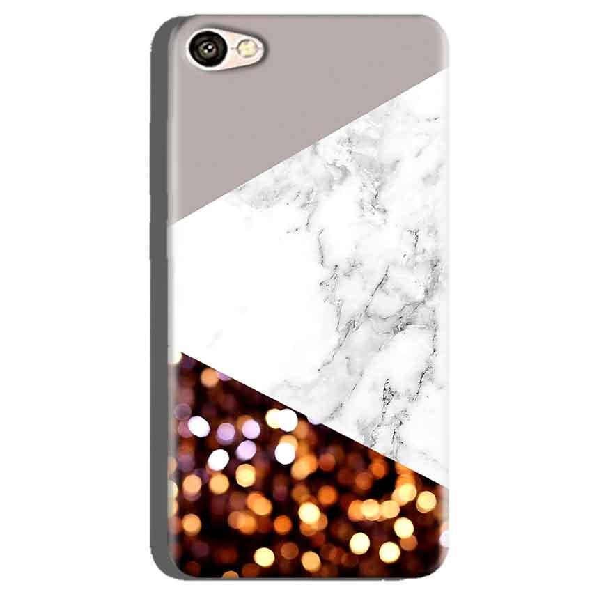 Oppo A71 Mobile Covers Cases MARBEL GLITTER - Lowest Price - Paybydaddy.com