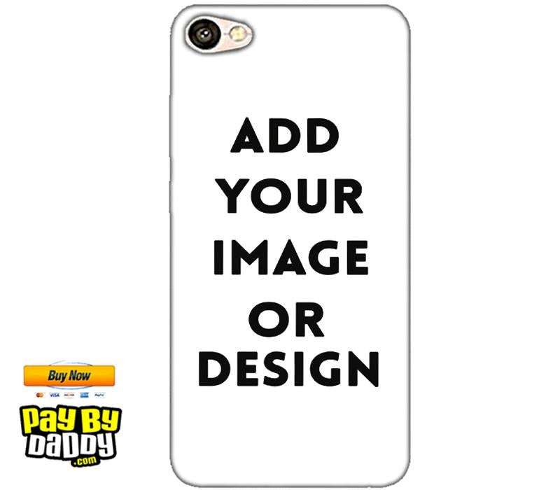 Customized Oppo A83 Mobile Phone Covers & Back Covers with your Text & Photo