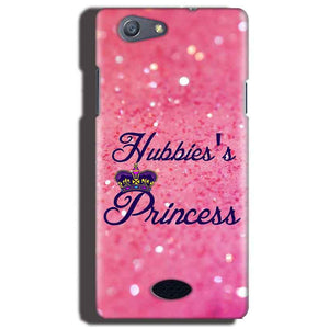 Oppo Neo 5 Mobile Covers Cases Hubbies Princess - Lowest Price - Paybydaddy.com