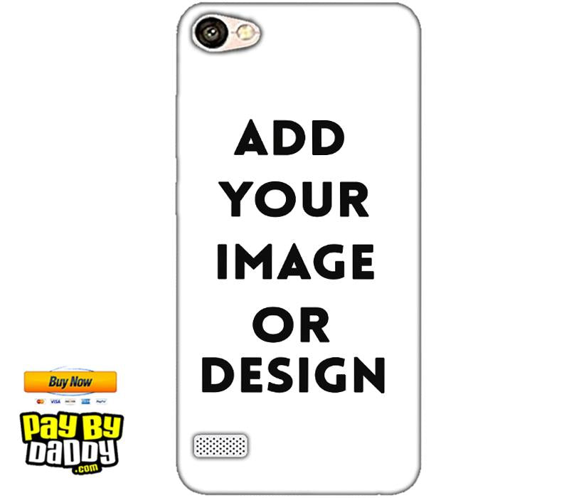 Customized Oppo Neo 7 Mobile Phone Covers & Back Covers with your Text & Photo