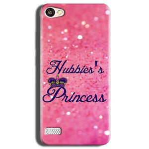 Oppo Neo 7 Mobile Covers Cases Hubbies Princess - Lowest Price - Paybydaddy.com