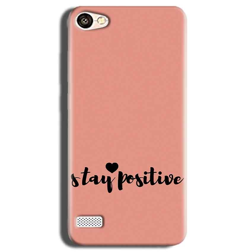 Oppo Neo 7 Mobile Covers Cases Stay Positive - Lowest Price - Paybydaddy.com