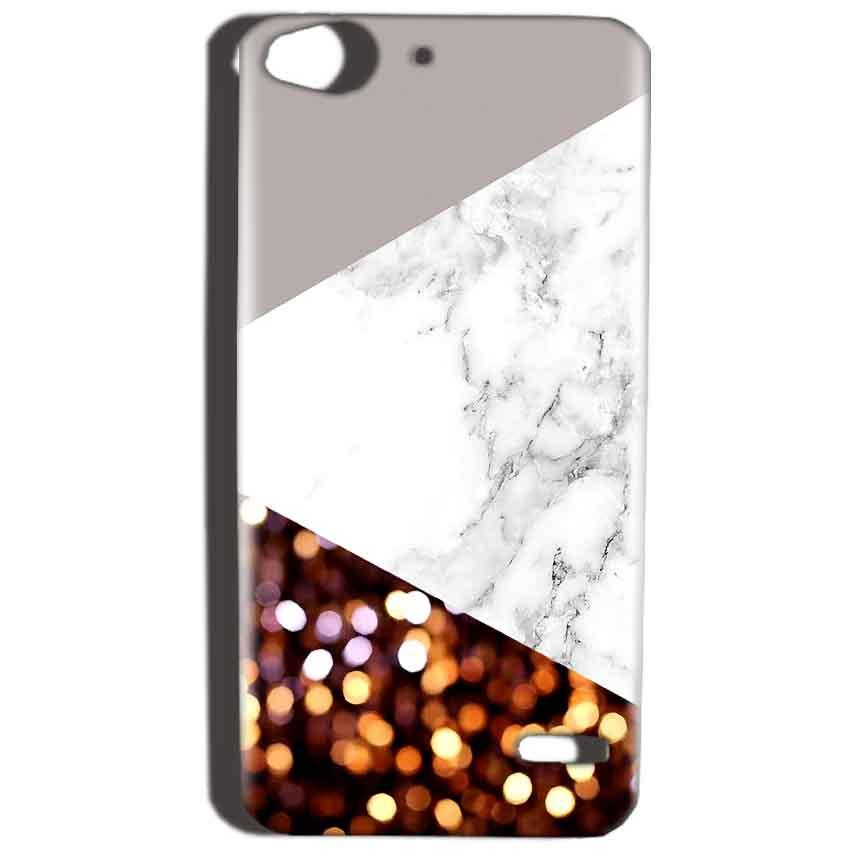 Reliance Lyf Water 2 Mobile Covers Cases MARBEL GLITTER - Lowest Price - Paybydaddy.com