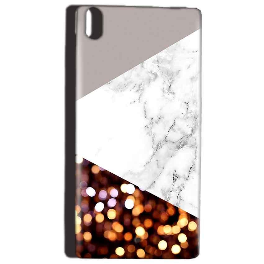Reliance Lyf Water 5 Mobile Covers Cases MARBEL GLITTER - Lowest Price - Paybydaddy.com