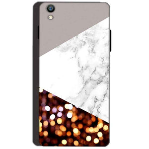 Reliance Lyf Water 8 Mobile Covers Cases MARBEL GLITTER - Lowest Price - Paybydaddy.com